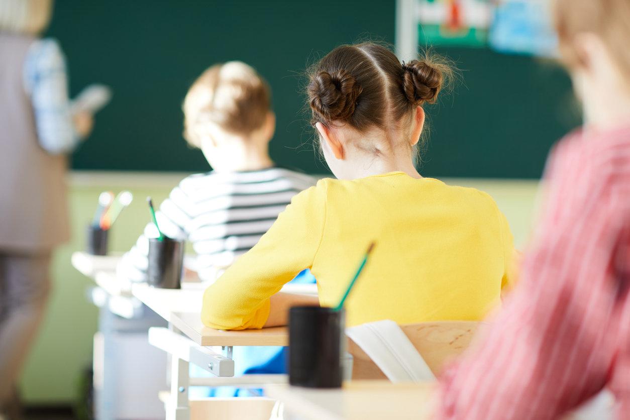 Что нового ждет школы в 2020 году: главные изменения
