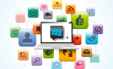 Знание — сила: 7 лучших образовательных платформ онлайн