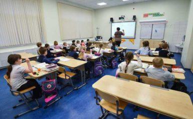 Глава Минпросвещения рассказал о новой должности в школах