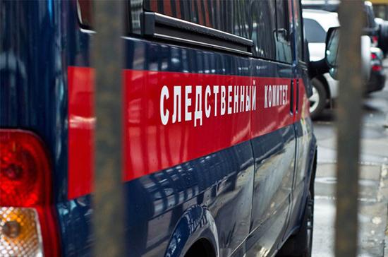 Следственный комитет РФ возбудил дело о вовлечении подростков в противоправные действия после призывов в TikTok и других сетях