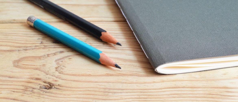 Утверждены особенности проведения итоговой аттестации школьников в 2021 году